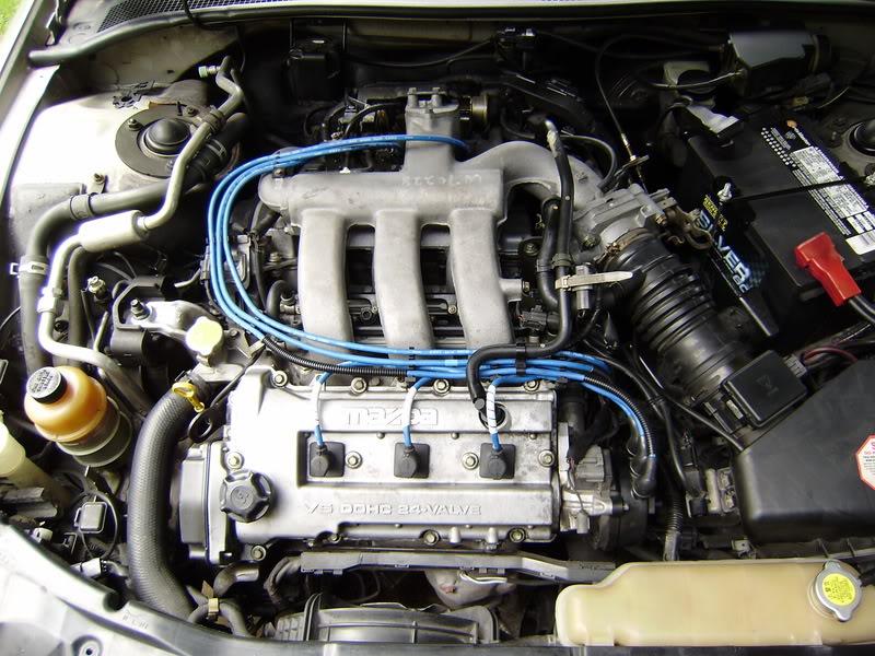 P0455 Mazda Autocar Reviewrhexecutivecarinfo 2002 Mpv Engine Diagram Vacuum At GMailinet: Mazda Mpv Engine Diagram At Hrqsolutions.co